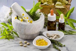 terapias-alternativas