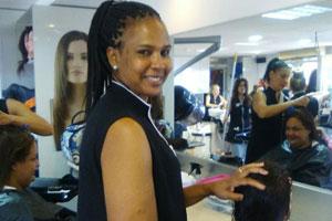 cursos-peluqueria