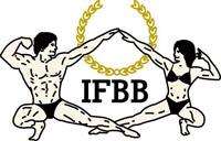logo-ifbb