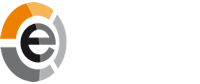 Esacan